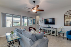 Tiny photo for 42850 W Mallard Road, Maricopa, AZ 85138 (MLS # 5866140)