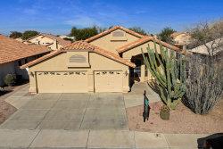 Photo of 12708 W Lewis Avenue, Avondale, AZ 85392 (MLS # 5866168)