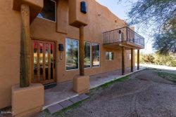 Photo of 6431 E Barwick Drive, Cave Creek, AZ 85331 (MLS # 5866179)