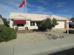 Photo of 14118 W Via Manana --, Sun City West, AZ 85375 (MLS # 5866180)