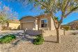 Photo of 23457 S 215th Street, Queen Creek, AZ 85142 (MLS # 5866302)