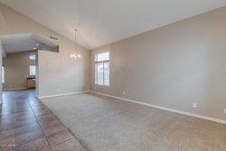 Tiny photo for 1780 E Caborca Drive, Casa Grande, AZ 85122 (MLS # 5866311)