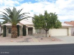 Photo of 13730 W Caballero Drive, Sun City West, AZ 85375 (MLS # 5866313)