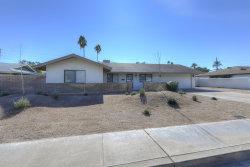 Photo of 1117 E Alameda Drive, Tempe, AZ 85282 (MLS # 5866360)