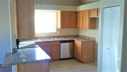 Tiny photo for 570 W Fairway Cove Drive, Casa Grande, AZ 85194 (MLS # 5866373)