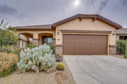 Photo of 239 W Saddlebag Lane, San Tan Valley, AZ 85143 (MLS # 5866388)