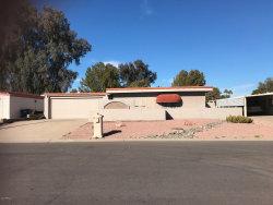 Photo of 9106 E Sun Lakes Boulevard N, Sun Lakes, AZ 85248 (MLS # 5866414)