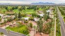 Photo of 101 E Bird Lane, Litchfield Park, AZ 85340 (MLS # 5866506)
