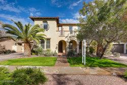 Photo of 4051 N Founder Circle, Buckeye, AZ 85396 (MLS # 5866528)