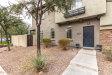Photo of 280 S Evergreen Road, Unit 1259, Tempe, AZ 85281 (MLS # 5866539)