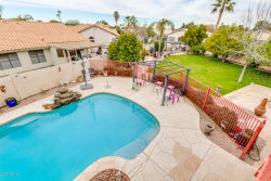 Photo of 2938 N 108th Avenue, Avondale, AZ 85392 (MLS # 5866605)