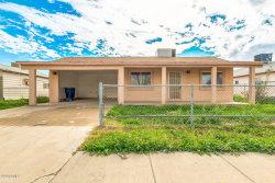 Photo of 11037 W Mohave Street, Avondale, AZ 85323 (MLS # 5866618)