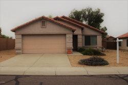 Photo of 859 W 10th Avenue, Apache Junction, AZ 85120 (MLS # 5866636)