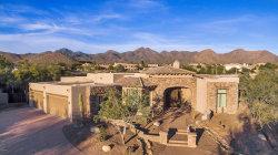 Photo of 11367 N 122nd Street, Scottsdale, AZ 85259 (MLS # 5866638)