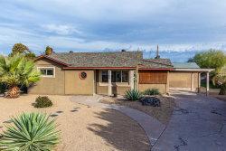Photo of 4505 N 9th Street, Phoenix, AZ 85014 (MLS # 5866700)
