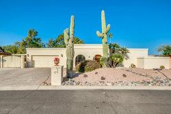 Photo of 9254 N 28th Street, Phoenix, AZ 85028 (MLS # 5866711)
