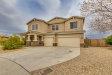 Photo of 9725 N San Ricardo Court, Waddell, AZ 85355 (MLS # 5866759)