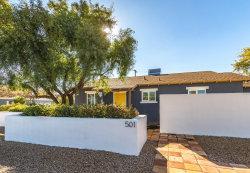 Photo of 501 W Encanto Boulevard, Phoenix, AZ 85003 (MLS # 5866764)