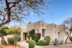 Photo of 5101 N Casa Blanca Drive, Unit 332, Paradise Valley, AZ 85253 (MLS # 5866784)