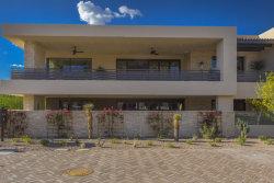 Photo of 5593 E Edward Lane, Paradise Valley, AZ 85253 (MLS # 5866793)