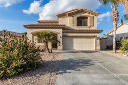 Photo of 14360 W Avalon Drive, Goodyear, AZ 85395 (MLS # 5866845)