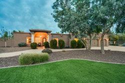 Photo of 6620 E Cholla Street, Scottsdale, AZ 85254 (MLS # 5866847)