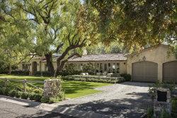 Photo of 5701 E Calle Camelia --, Phoenix, AZ 85018 (MLS # 5866849)