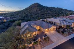 Photo of 42034 N Mountain Cove Drive, Anthem, AZ 85086 (MLS # 5866872)