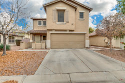 Photo of 1325 S Bridgegate Drive, Gilbert, AZ 85296 (MLS # 5866876)