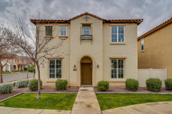 Photo of 973 S Wallrade Lane, Gilbert, AZ 85296 (MLS # 5866885)