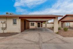 Photo of 3332 S Roosevelt Street, Tempe, AZ 85282 (MLS # 5866898)