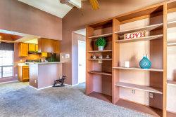 Photo of 10610 S 48th Street, Unit 2047, Phoenix, AZ 85044 (MLS # 5866951)