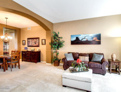Photo of 1555 E Stirrup Court, Gilbert, AZ 85296 (MLS # 5866953)