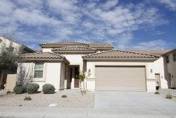 Photo of 1692 W Homestead Drive, Chandler, AZ 85286 (MLS # 5866962)