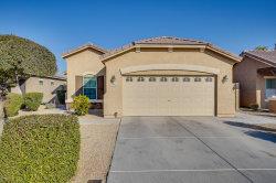 Photo of 11566 W Rio Vista Lane, Avondale, AZ 85323 (MLS # 5866964)