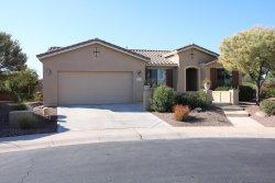 Photo of 20118 N Brook Lane, Maricopa, AZ 85138 (MLS # 5866966)