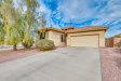 Photo of 24744 W Dove Lane, Buckeye, AZ 85326 (MLS # 5866971)