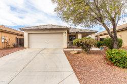 Photo of 10822 W Rio Vista Lane, Avondale, AZ 85323 (MLS # 5867013)