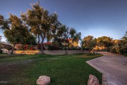 Photo of 5735 N 25th Street, Phoenix, AZ 85016 (MLS # 5867019)