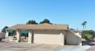 Photo of 8220 E Emelita Avenue, Mesa, AZ 85208 (MLS # 5867024)