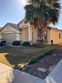 Photo of 13033 W Redfield Road, El Mirage, AZ 85335 (MLS # 5867026)