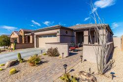 Photo of 17926 W Cedarwood Lane, Goodyear, AZ 85338 (MLS # 5867033)
