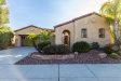 Photo of 12349 W Bajada Road, Peoria, AZ 85383 (MLS # 5867053)