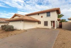 Photo of 371 S Comanche Drive, Chandler, AZ 85224 (MLS # 5867097)