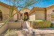 Photo of 28310 N 61st Street, Cave Creek, AZ 85331 (MLS # 5867125)
