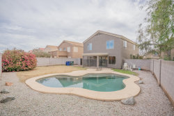 Photo of 12754 W Santa Fe Lane, El Mirage, AZ 85335 (MLS # 5867132)