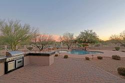 Photo of 3643 E Galvin Street, Cave Creek, AZ 85331 (MLS # 5867138)