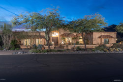 Photo of 36050 N 61st Street, Cave Creek, AZ 85331 (MLS # 5867165)