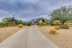 Photo of 6602 N Praying Monk Road, Paradise Valley, AZ 85253 (MLS # 5867172)
