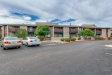 Photo of 4354 N 82nd Street, Unit 232, Scottsdale, AZ 85251 (MLS # 5867183)